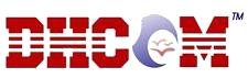 DHCOM | Chuyên sản xuất cung cấp tủ rack , tủ điện , thang máng cáp điện và phụ kiện mạng cao cấp